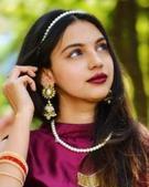 Sneha Priyadarshani portfolio image2