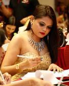 Divya Chauhan  portfolio image4