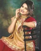 Divya Chauhan  portfolio image3