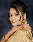 Divya Chauhan  portfolio image2