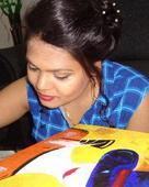 Divya Chauhan  portfolio image1