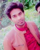Suraj kumar portfolio image2