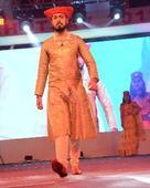 Nayan kalra portfolio image6