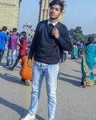 Aaryan Rajput portfolio image5