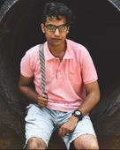 Aaryan Rajput portfolio image4