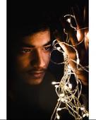Aaryan Rajput portfolio image1