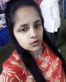 Neha Goyal  portfolio image1