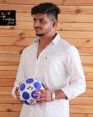 Suresh Choudhary portfolio image3