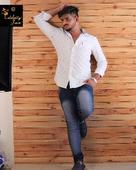 Suresh Choudhary portfolio image2