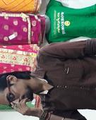 Mantraraj Bhutada portfolio image4