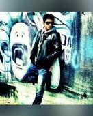Nishant portfolio image5
