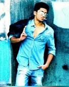 Nishant portfolio image2
