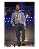 Nikhil Seth portfolio image6