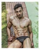 Nikhil Seth portfolio image3