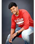 UMA SHANKAR VISHAKH portfolio image2