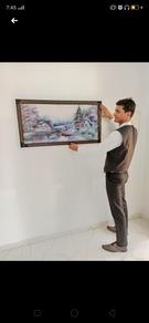 sagar shukla portfolio image6