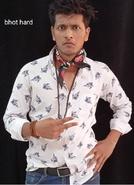 sagar shukla portfolio image5