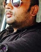 Ashish Tiwari portfolio image5