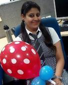 pavithra portfolio image6
