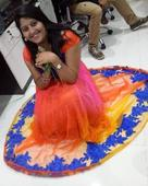pavithra portfolio image2