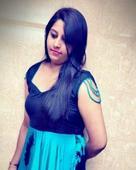 pavithra portfolio image1