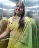 pavithra portfolio image4