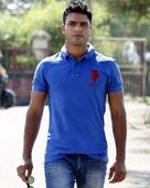Sidharth yadav portfolio image2