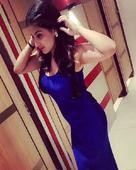 Priya portfolio image5