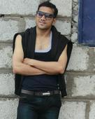 Jitesh Prabhakar Pathade portfolio image6
