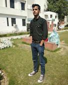 Zeb Alam Khan  portfolio image3
