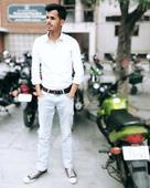 Zeb Alam Khan  portfolio image6