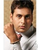 Himanshu Paliwal  portfolio image6