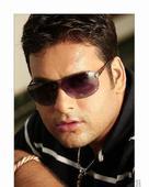 Himanshu Paliwal  portfolio image5