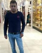 Himanshu Paliwal  portfolio image4