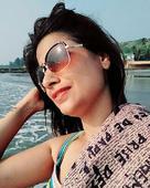 Ankita Arora portfolio image3