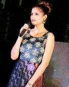 Ankita Arora portfolio image1
