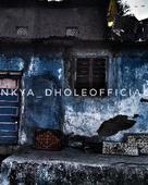 Ajinkya dhole portfolio image2