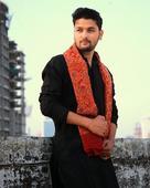 Aman Mishra  portfolio image3