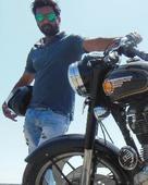 Bharat Shergill  portfolio image6
