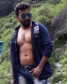 Bharat Shergill  portfolio image3