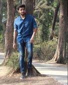 Lalit Singh portfolio image5