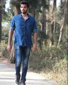Lalit Singh portfolio image1