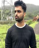 nishant mishra portfolio image1
