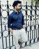 nishant mishra portfolio image4