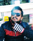 Madhu portfolio image3