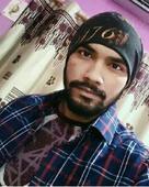 Bhushan Kumar portfolio image3