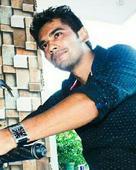 Bhushan Kumar portfolio image2