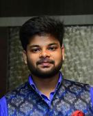 Ankit Srivastava portfolio image2