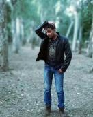 Avinash Kiran Kashyap portfolio image4