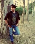 Avinash Kiran Kashyap portfolio image3